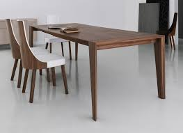 dining tables inspiring modern extendable dining table awesome