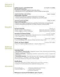 Certification Letter Ownership Sample english tutor cover letter