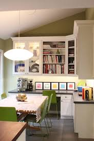 houzz paint colors free craftsman dining room paint colors