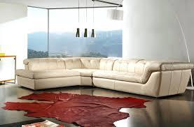 furniture high quality bedroom furniture brands large size of