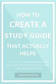 study guide template velveteen rabbit novel ties study guide