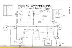 diagrams 16451102 kawasaki four wheeler wiring diagram u2013 3