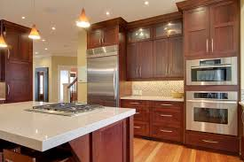 Kitchen Designer Jobs At Home Depot In Ma Kitchen Home Depot - Home depot kitchen designer job