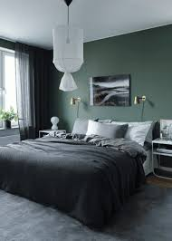 schlafzimmer schöner wohnen die besten 25 wandfarbe schlafzimmer ideen auf