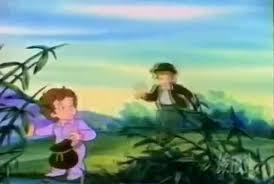 peter pan pirates episode 53 wendy croc watch