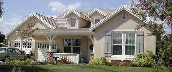 colourful houses ideas also exterior house paint colors picture