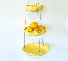 Kitchen Basket Ideas Accessories Inspiring Simple Ideas For Hanging Wire Basket