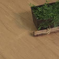 Sunset Acacia Laminate Flooring Click Strand Woven Bamboo With Hdf Core Oslo Scandinavian