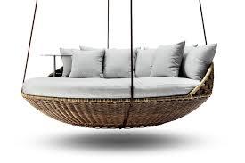 sunbeds u0026 daybeds ansan outdoor furniture