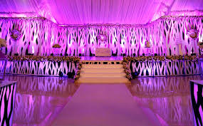Cheap Wedding Planners Wedding Planners In Kerala Event Management Company Kochi Chennai