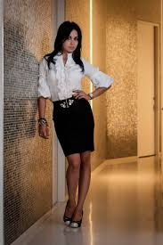 vanessa deleon builder of dreams vanessa deleon s wide world of luxury design
