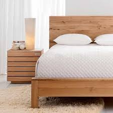 45 best bedroom furniture arrangement images on pinterest