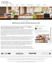solid wood kitchen cabinets quedgeley dos s competitors revenue number of employees funding