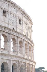 best way to see the colosseum rome what to do in rome italy where to find the best colosseum tickets