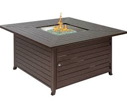Patio Furniture Edmonton Furniture Unforeseen Wood Outdoor Lounge Furniture Incredible