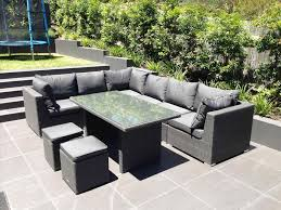 view outdoor furniture on sale lowes patio nice home design best