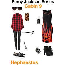 Percy Jackson Halloween Costume 44 Cabin Hephaestus U0027 Cabin Images Camp