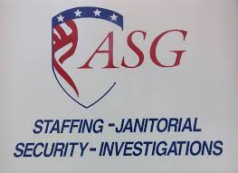hiring in crossville tn asg a services security guard service crossville