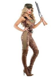 wilderness costumes wilderness hunter costumes