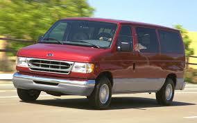 100 2010 ford e 150 owners manual manuals u0026 literature
