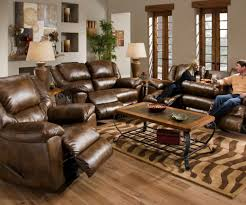 furniture the wonderful living room layout with curve sofa and