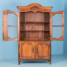 Provincial Bookcase Bookcases Scandinavian Antiques Antiques For Sale