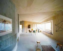 minimalist interiors modern simplistic minimalism interior decor