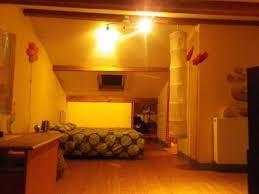 chambre chez l habitant angouleme colocation à angoulême 80 appartements en colocation à angoulême