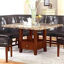 square dining table set u2013 mitventures co