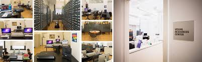 Sva Interior Design Sva Library
