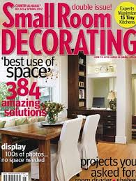 home decorating magazine subscriptions 51 best home decor magazine images on pinterest color palettes