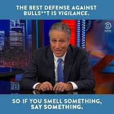 Jon Stewart Memes - classic jon stewart quotes and jokes rand paul ben carson and