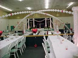 cheap wedding halls top wedding decorations with wedding decorations
