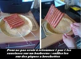 trucs et astuces cuisine de chef 201 best trucs astuces cuisine images on tips and