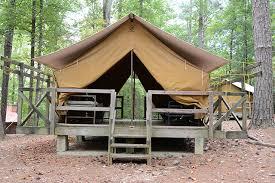 camp timber ridge girlscoutsatl org
