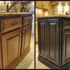 Kitchen Cabinet Furniture Furniture Awesome Design Ideas Of Kitchen Island Cabinets Vondae