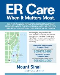 best emergency room miami beach home design wonderfull unique and