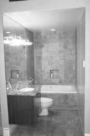 small bathrooms ideas uk small bathroom ideas on a budget uk fresh delighful design without