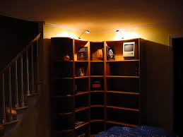 when you place an l shaped bookcase u2013 matt and jentry home design