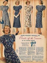best 25 1930s fashion ideas on pinterest 1930s vintage gowns