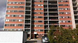 10 tapscott road toronto on m1b 3l9 1 bedroom apartment for