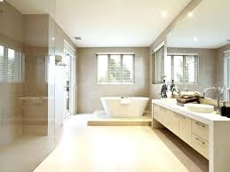 idea for bathroombeautiful small bathroom ideas ikea bathroom