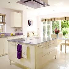 Small Kitchen Design Ideas Housetohome Lilac Kitchen Ideas U2013 Quicua Com