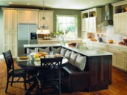 Kitchen Bay Window Ideas Kitchen Kitchen Bay Window Throughout Stylish Kitchens With Bay