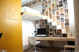 meuble de bureau occasion meuble bureau toulouse d bureau mobilier bureau d occasion toulouse