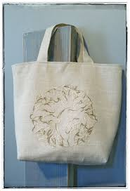 sac cabas lin lin tous les messages sur lin samarkano