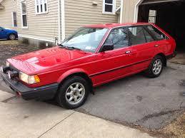2004 nissan sentra jdm daily turismo 1k ga16de turbo swap 1989 nissan sentra xe awd wagon