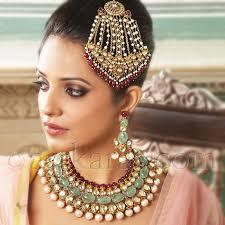 39 best jewellry images on jewels jewellery
