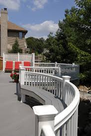 Trex Benches Trex Benches Exterior Minneapolis With Siding And Contractors
