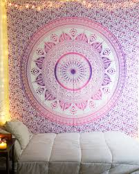 Home Design Outlet Center Promo Code Warm Summer Tapestry From Thebohemianshop Com Save 15 Off Your